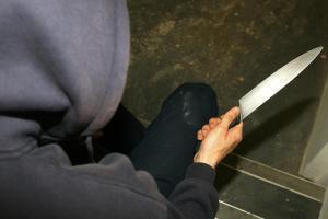 Children as young as 10 convicted or cautioned for 59 knife crimes in Hampshire