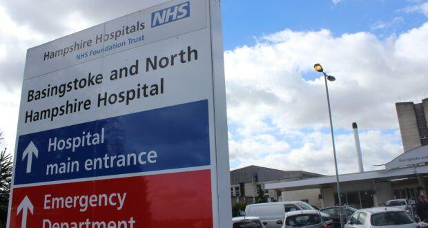 Hospital data breach of women who had stillbirths results in 'no further action'