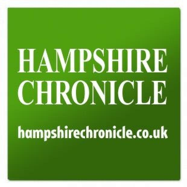 Hampshire County Council welcomes £6m boost for roadworks