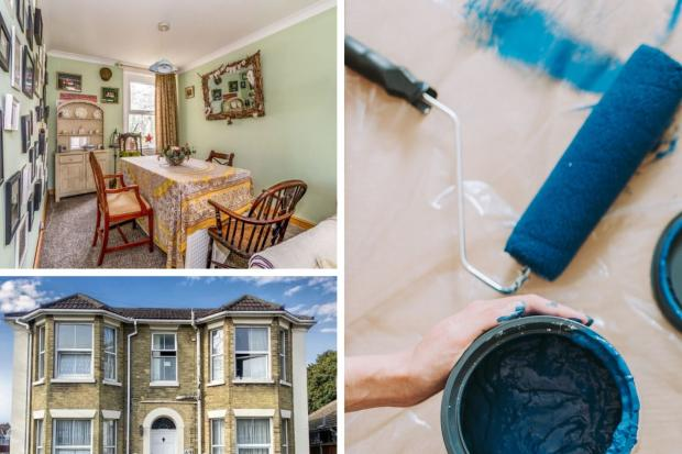 All images - Zoopla