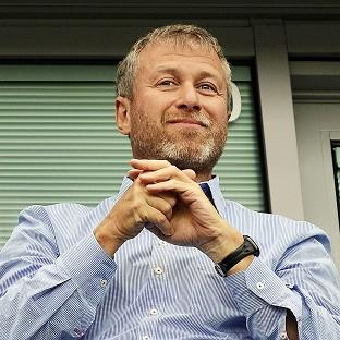 A judge ruled in favour of Roman Abramovich in a High Court trial