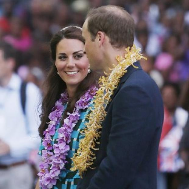 Lawyers for the Duke and Duchess of Cambridge will make a criminal complaint against the photographer who took topless pictures of her