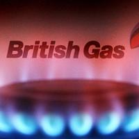 British Gas's price rise comes just months after it announced a 23 per cent leap in half-year profits at its residential arm