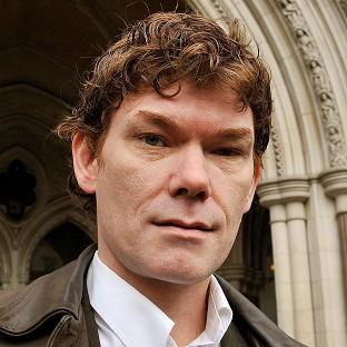 Gary McKinnon has won his 10-year battle against extradition to the United States on human rights grounds