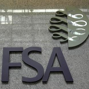 The FSA insisted its rules would not stop lenders being able to offer low-deposit mortgages to first-time buyers