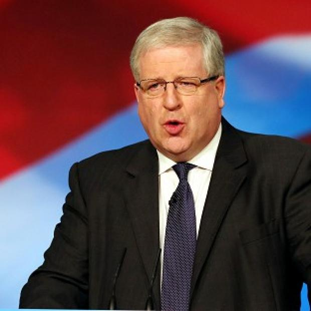 Transport Secretary Patrick McLoughlin said two independent inquiries would be held into the West Coast main line franchise bidding process