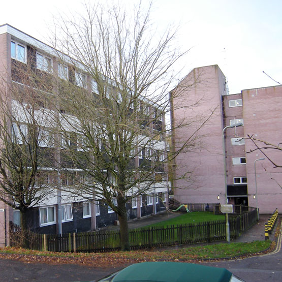 Probe into racist bullying at flats
