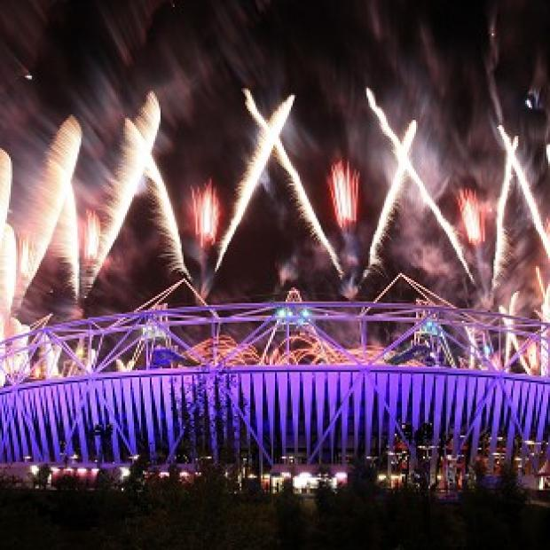 A seven-point plan showing why the London 2012 Games ran smoothly has been published