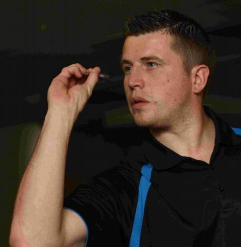 Daily Echo darts competition entries open