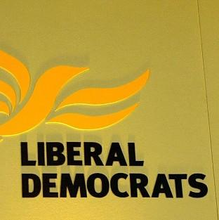 Liberal Democrat MP David Ward has apologised over comments about Israel made in the run-up