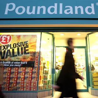 Romsey Advertiser: A woman told she had to work unpaid at Poundland to keep her jobseeker's allowance has succeeded in her claim that the scheme was legally flawed