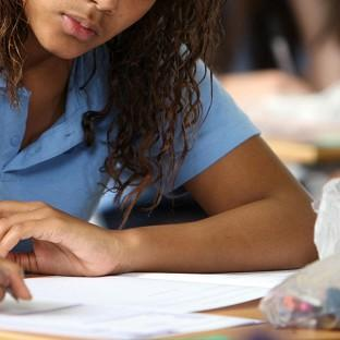 An alliance of schools, teaching unions and local councils has lost a legal challenge over GCSE English grades