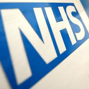 A BMJ study says more than one in three of the GPs who will buy patient services have directorships or shares in private companies