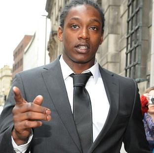 Former Newcastle United footballer Nile Ranger has been charged with common assault