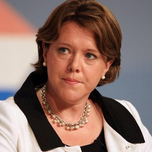 Culture Secretary Maria Miller is hopeful a cross-party deal can be reached on press regulation