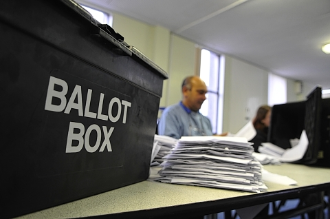 Winchester City Council elections: candidates in full