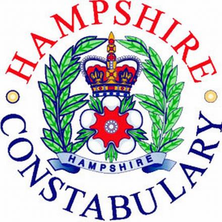 Winchester man arrested on suspicion of rape