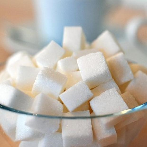 Romsey Advertiser: Free sugars are sugars added to foods by manufacturers, cooks or consumers