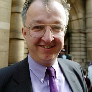 Mumsnet barred MP John Hemming after he revealed the identities of other users