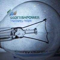 Romsey Advertiser: ScottishPower is believed to be planning to cut its prices