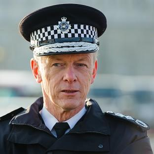 Metropolitan Police Commissioner Sir Bernard Hogan-Howe will be asked to ensure that corruption no longer exists in the force
