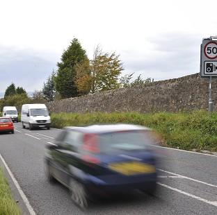 Romsey Advertiser: New laws will allow spies the ability to break the speed limit
