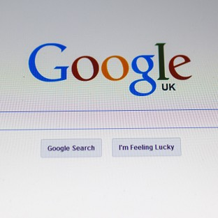 Google loses High Court privacy bid