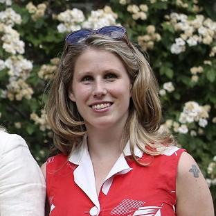 Romsey Advertiser: Campaigner Caroline Criado-Perez was abused on Twitter