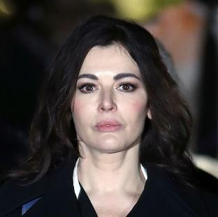 Romsey Advertiser: Nigella Lawson will face no further action from police after telling a court that she had taken drugs