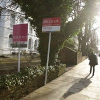 Further house price rises forecast