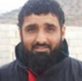 Romsey Advertiser: Abdul Waheed Majeed is thought to be the first British suicide bomber in Syria