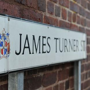 Romsey Advertiser: The residents of James Turner Street will respond to their critics in a follow-up documentary to the controversial series Benefits Street.