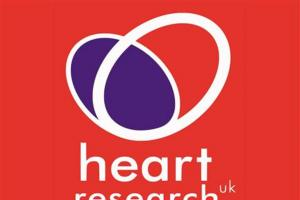 Hampshire schools urged to sign up to heart health scheme