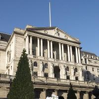 "Romsey Advertiser: The Bank of England is ""likely"" to raise interest rates in spring next year, an official said."