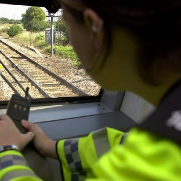 Romsey Advertiser: There were 1,404 assaults occasioning actual bodily harm in 2013 compared with 1,397 in 2012, figures obtained from the British Transport Police show