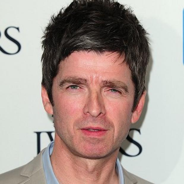 Romsey Advertiser: Oasis came to an end in 2009 after guitarist and main songwriter Noel Gallagher quit the line-up