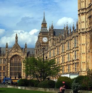 A parliamentary committee has questioned the viability of the Serious Fraud Office after it asked for a �19m funding top-up