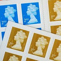 Romsey Advertiser: Royal Mail is increasing the price of first and second class stamps from March 31