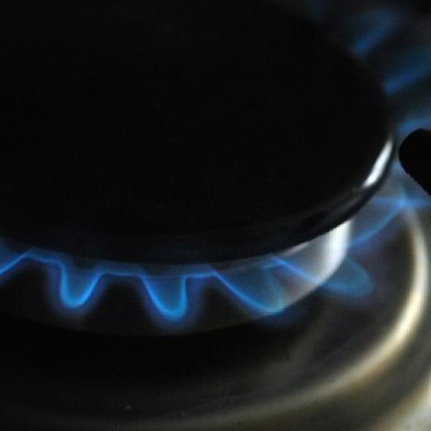 Romsey Advertiser: The average energy bill is 106 pounds a month, figures show