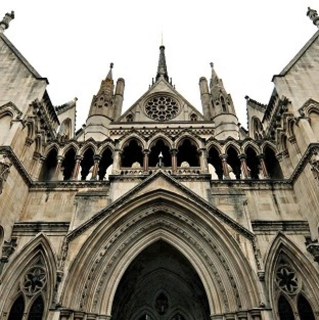 Romsey Advertiser: A High Court judge has praised a woman with drink and drug problems who agreed an adoption plan for her young son
