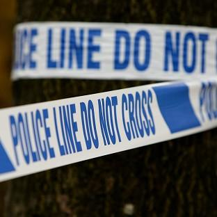 Romsey Advertiser: Police are investigating a light aircraft crash in Essex