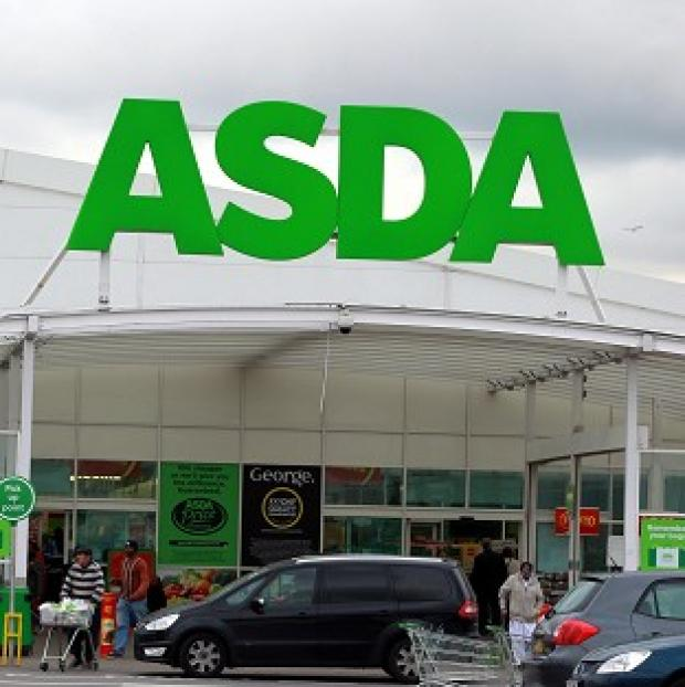 Romsey Advertiser: Asda has apologised after a customer was charged more than �50 for a cabbage at a store in the West Midlands