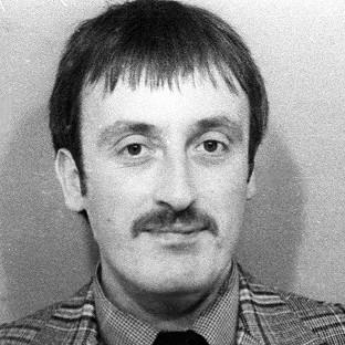 Romsey Advertiser: The murder of Pc Keith Blakelock remains unsolved