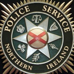 The Police Service of Northern Ireland is investigating after a prominent dissident republican was shot dead in West
