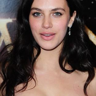Romsey Advertiser: Jessica Brown Findlay stars in the new BBC drama Jamaica Inn