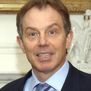 Tony Blair will describe a wider crisis with its roots in 'a radicalised and politicised view of Islam, an ideology that disto