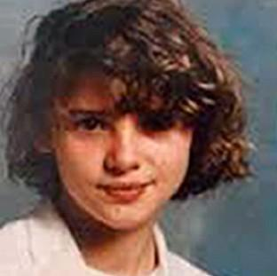 A man has been arrested over the murder of 14-year-old Johanna Young in Norfolk in December 1992 (Norfo