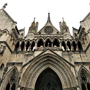 A High Court judge said there was evidence that the woman lacked the mental capacity to evaluate medical advice