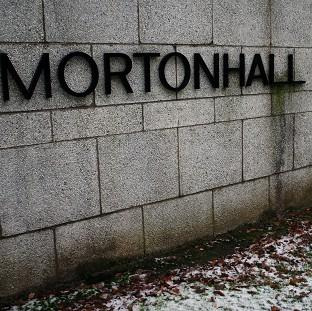 It emerged in December 2012 that the council-run Mortonhall crematorium had buried or scattered the ashes of babies for decades without their relatives' knowledge