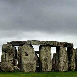 Romsey Advertiser: Amesbury, home to Stonehenge, has been identified as the country's oldest town, say researchers at the University of Buckingham